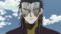 Arslan-Senki-(TV)-Fuujin-Ranbu-8-AnimeArchivos