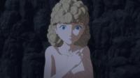 Berserk-(2016)-6-AnimeArchivos