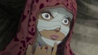 Berserk-(2016)-7-AnimeArchivos