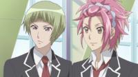 Binan-Koukou-Chikyuu-Bouei-bu-LOVE!-LOVE!-6-AnimeArchivos