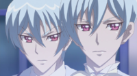 Binan-Koukou-Chikyuu-Bouei-bu-LOVE!-LOVE!-7-AnimeArchivos