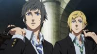Brotherhood-Final-Fantasy-XV-4-AnimeArchivos