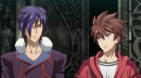 Endride-18-AnimeArchivos