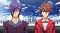 Endride-19-AnimeArchivos