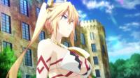 Fate-kaleid-liner-Prisma☆Illya-3rei!!-8-AnimeArchivos