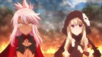 Fate-kaleid-liner-Prisma☆Illya-3rei!!-9-AnimeArchivos