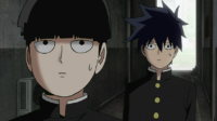 Mob-Psycho-100-8-v2-AnimeArchivos