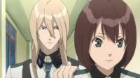 Scared-Rider-Xechs-8-AnimeArchivos