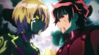 Sousei-no-Onmyouji-20-AnimeArchivos