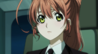 Active-Raid-Kidou-Kyoushuushitsu-Dai-Hachi-Gakari-2nd-9-AnimeArchivos