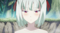 Ange-Vierge-10-AnimeArchivos