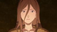 Berserk-(2016)-10-AnimeArchivos