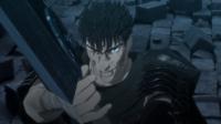 Berserk-(2016)-11-AnimeArchivos