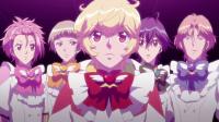 binan-koukou-chikyuu-bouei-bu-love-love-11-animearchivos