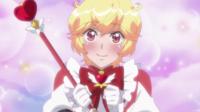 Binan-Koukou-Chikyuu-Bouei-bu-LOVE!-LOVE!-9-AnimeArchivos