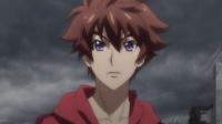 Endride-21-AnimeArchivos
