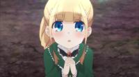 Fate-kaleid-liner-Prisma☆Illya-3rei!!-10-AnimeArchivos