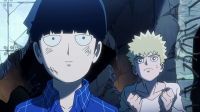 mob-psycho-100-12-animearchivos