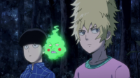 Mob-Psycho-100-9-AnimeArchivos