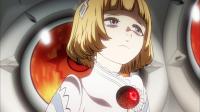 bubuki-buranki-hoshi-no-kyojin-9-animearchivos