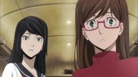 bungou-stray-dogs-2nd-season-7-animearchivos