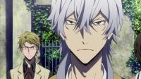 bungou-stray-dogs-2nd-season-9-animearchivos