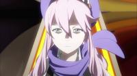 bubuki-buranki-hoshi-no-kyojin-10-animearchivos