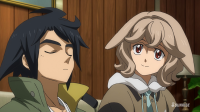 mobile-suit-gundam-iron-blooded-orphans-2nd-season-10-animearchivos