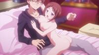 okusama-ga-seitokaichou-12-animearchivos