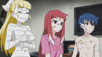 Akiba's-Trip-The-Animation-4-AnimeArchivos