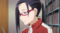 Demi-chan-wa-Kataritai-3-AnimeArchivos