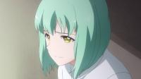 Demi-chan-wa-Kataritai-4-v2-AnimeArchivos