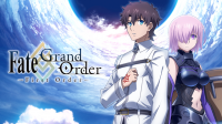 fate-grand-order-first-order-animearchivos