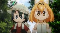 Kemono-Friends-2-AnimeArchivos