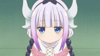 Kobayashi-san-Chi-no-Maid-Dragon-2-AnimeArchivos