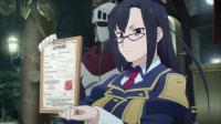 Kono-Subarashii-Sekai-ni-Shukufuku-wo!-2-1-AnimeArchivos