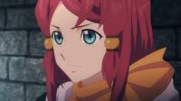 Tales-of-Zestiria-the-X-(2017)-2-AnimeArchivos