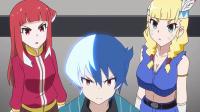Akiba's-Trip-The-Animation-5-v2-AnimeArchivos