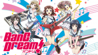 BanG-Dream!-AnimeArchivos
