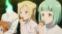 Demi-chan-wa-Kataritai-5-AnimeArchivos