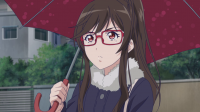 Fuuka-6-AnimeArchivos