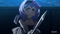 Mobile-Suit-Gundam-Iron-Blooded-Orphans-2nd-Season-19-AnimeArchivos