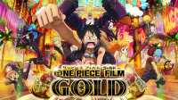 One-Piece-Pelicula-13-AnimeArchivos