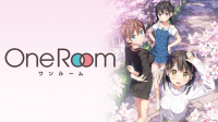 One-Room-AnimeArchivos