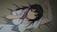 Seiren-7-v2-AnimeArchivos