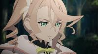 Tales-of-Zestiria-the-X-(2017)-7-AnimeArchivos