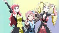 Akiba's-Trip-The-Animation-11-AnimeArchivos