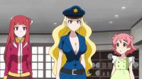 Akiba's-Trip-The-Animation-12-v2-AnimeArchivos