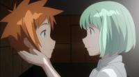 Demi-chan-wa-Kataritai-10-AnimeArchivos