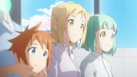 Demi-chan-wa-Kataritai-11-AnimeArchivos